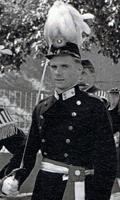 Otto Krämer (*1935)