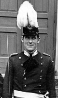 Reinhard Schütz (*1946)