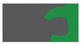 Logo der Bürgervereinigung Lantershofen.